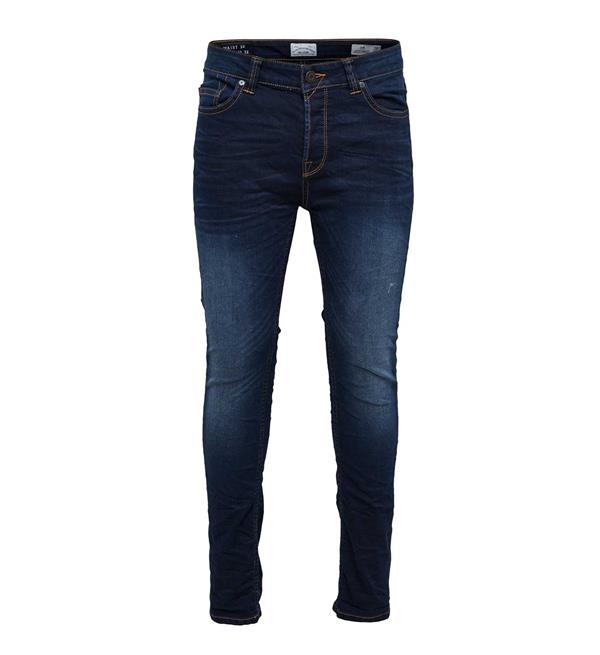 only-and-sons-broeken-22006958-loom-blue-denim