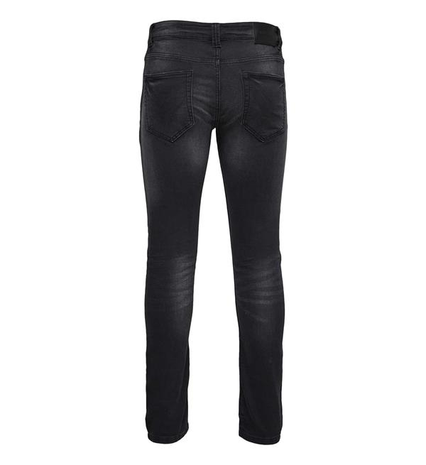 only-and-sons-broeken-22007451-loom-black-denim