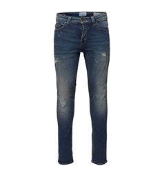 Only and Sons Broeken 22009385 loom Blue denim