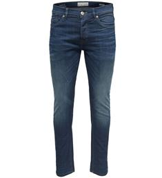 Only and Sons Broeken 22010445 loom Blue denim
