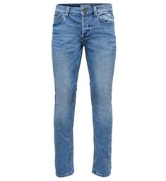 Only and Sons Broeken 22012024 loom s Denim