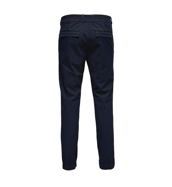 only-and-sons-chino-22008903-hector-blue-denim