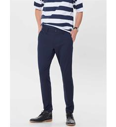 Only and Sons Chino 22010209 mark p Navy