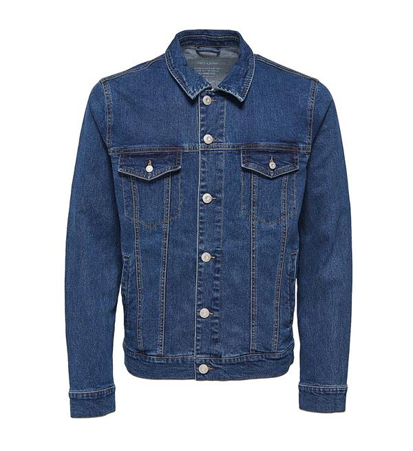only-and-sons-denim-jackets-22008611-coin-t