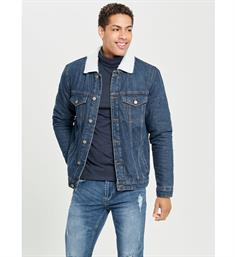 Only and Sons Denim jackets 22010450 louis