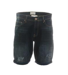 Only and Sons Jeans shorts & bermuda's 22009621 deadli