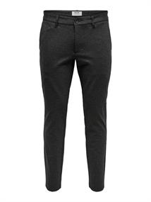 Only and Sons Lange broeken 22010209