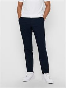 Only and Sons Lange broeken 22017711