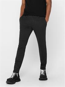 Only and Sons Lange broeken 22017713