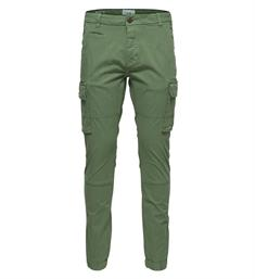 Only and Sons Lange broeken ONSTANG CARGO C Army