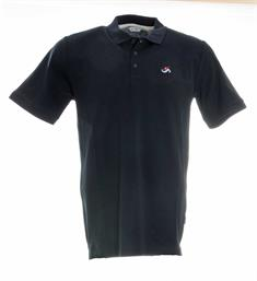 Only and Sons Polo's 22009886 delano Navy