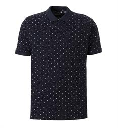 Only and Sons Polo's 22010608 micas Navy dessin