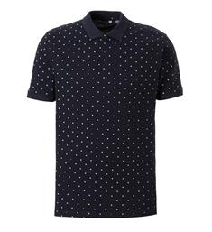 Only and Sons Polo's 22010608 micas