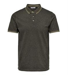 Only and Sons Polo's 22011349 stan Army