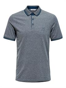 Only and Sons Polo's 22011349