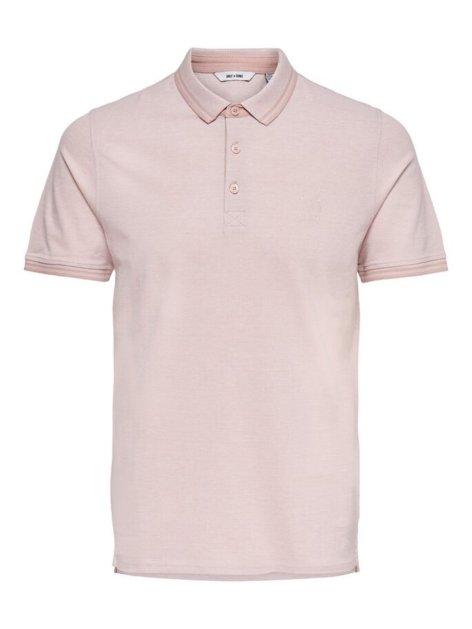 only-and-sons-polo-s-22011349