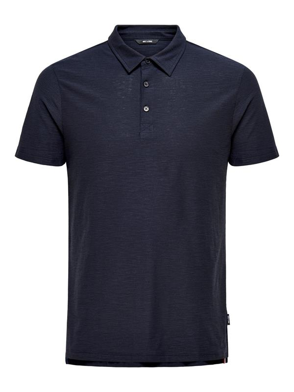 only-and-sons-polo-s-22016346