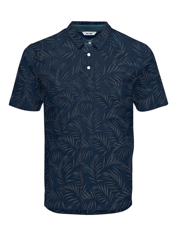 only-and-sons-polo-s-22017592