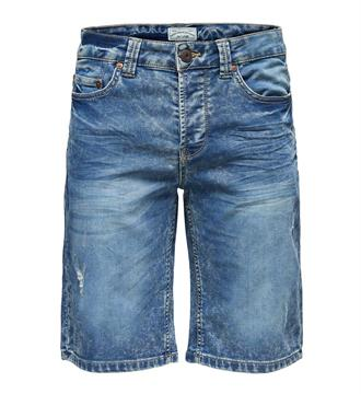 Only and Sons Shorts 22006572
