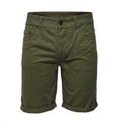 Only and Sons Shorts 22008389 Army