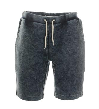 Only and Sons Shorts Blauw