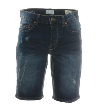 Only and Sons Shorts Blue denim