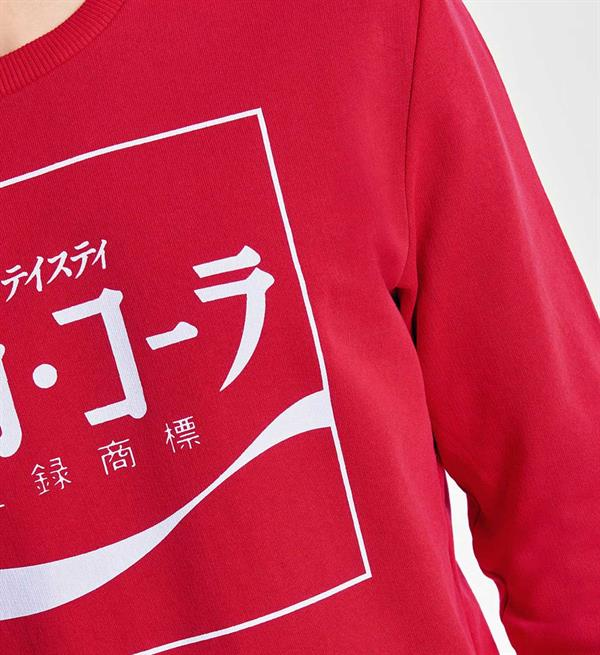 only-and-sons-sweatshirts-22009696-coca-c-rood