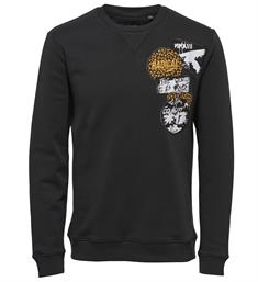 Only and Sons Sweatshirts 22010994 westin