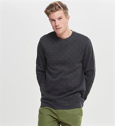 Only and Sons Sweatshirts 22011010 wifred