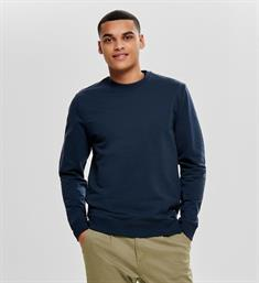 Only and Sons Sweatshirts 22012005 basic