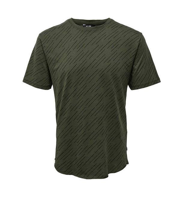 only-and-sons-t-shirts-22006860-huxie-army