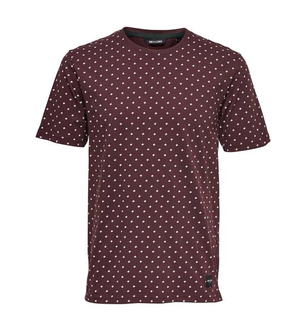 only-and-sons-t-shirts-22007478-adam-bordeaux