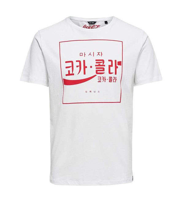 only-and-sons-t-shirts-22008950-coca-c-wit