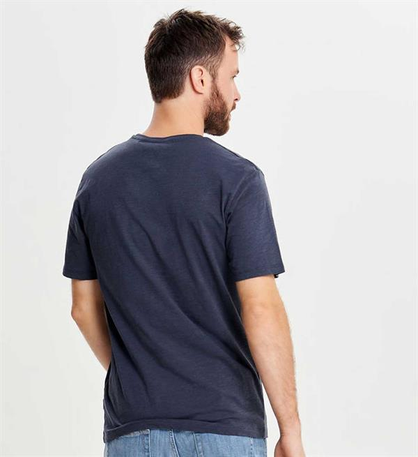 only-and-sons-t-shirts-22009250-simon-navy
