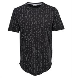 Only and Sons T-shirts 22010922 falvia