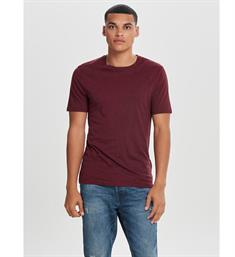Only and Sons T-shirts 22010942 farrel
