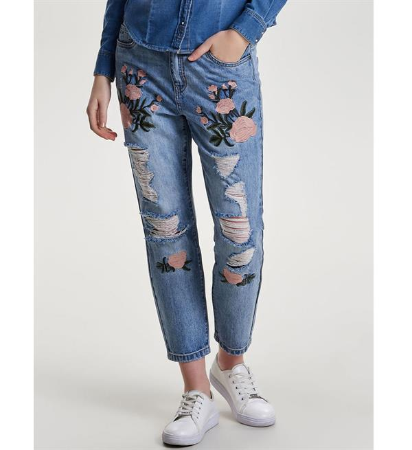 only-baggy-jeans-15150623-tonni