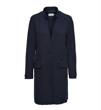 Only Blazers 15139120 new el Navy