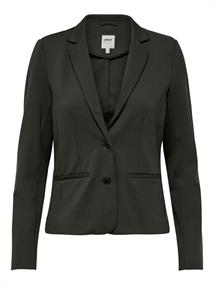 Only Blazers 15153144