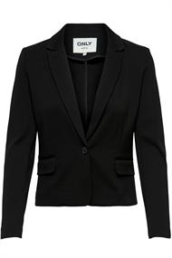 Only Blazers 15206501