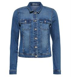 Only Denim jackets 15114138