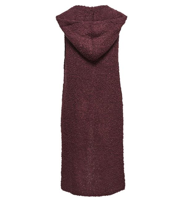only-gilets-15121240-aubergine