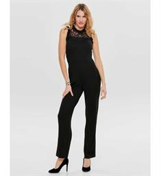 Only Lange jumpsuits 15166516 mona