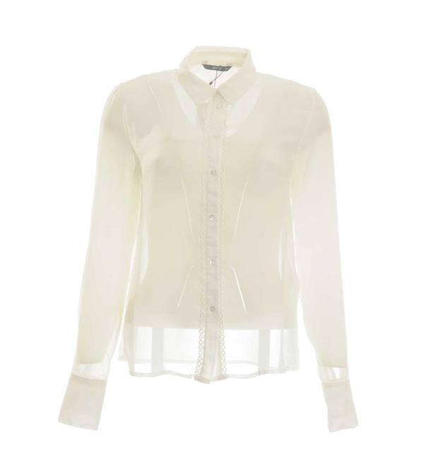 only-lange-mouw-blouses-15144001-off-white