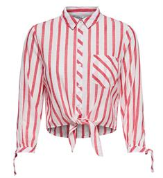 Only Lange mouw blouses 15153806 ameli