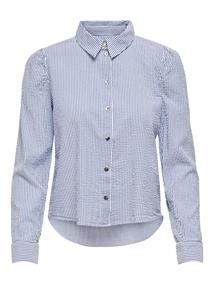 Only Lange mouw blouses 15182902