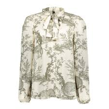 Only Lange mouw blouses 15194397