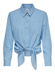 Only Lange mouw blouses 15195910
