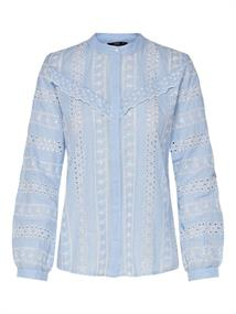 Only Lange mouw blouses 15198180