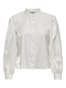 Only Lange mouw blouses 15210023